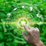 Envireonnement et ressource naturelle