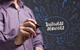 https://acsea.eu/wp-content/uploads/2021/09/Services-Aux-Entreprises-2.jpg